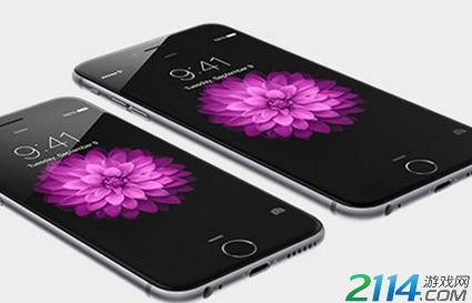 iphone查询折抵金额在哪 iphone苹果折抵金额查询方法 附网址