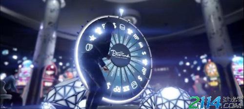 GTA5赌场DLC什么时候正式上线?赌场DLC正式上线日期介绍