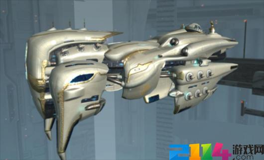 第二银河什么战列舰最强