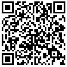 UC安卓手机浏览器官方最新版下载