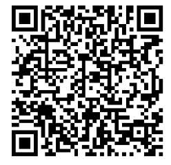 UP直播安卓版v4.7.6