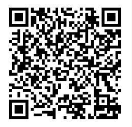 爱回收安卓版v4.15.0
