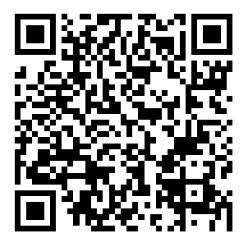 淘小说安卓版v6.0.2