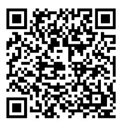 百度文库安卓版v6.5.2