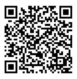 内涵社安卓版v2.8.0