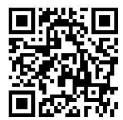 橙书易借安卓版v1.0.2