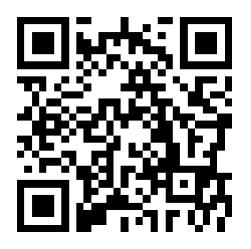 中华英才网免费手机版下载_中华英才网安卓最新版_中华英才网
