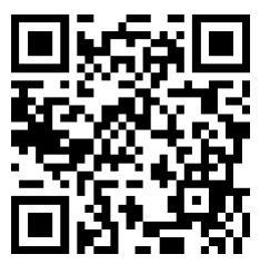 蝌蚪直播安卓v1.2.0