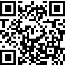 巨鲸直播安卓v1.0.9