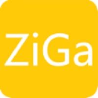 ZiGa直播安卓v2.5.2