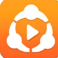 达人直播安卓v1.2