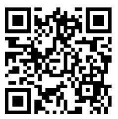 夜站直播安卓v1.3.0