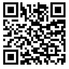 灯笼直播安卓v2.3.1