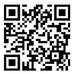 秘境直播安卓v2.3.1