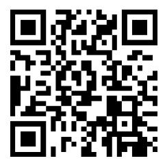 色夜直播安卓v2.3.0