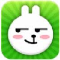 歪兔直播安卓v2.3.0