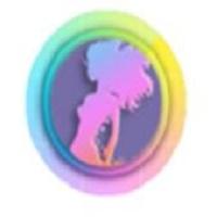 名流直播安卓v2.0.0