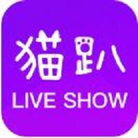 猫趴live直播安卓v2.3.6