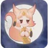 小狐仙大秀直播安卓v2.0.1