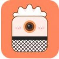 糖侣直播安卓v3.2.0