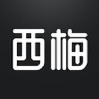 西梅新闻安卓版v1.3.2