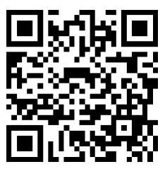 亿邦安卓版v5.15.0