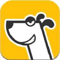 笨狗免费漫画安卓版v2.1.7