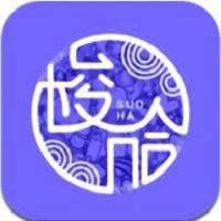 梭哈漫画安卓版v1.0.1