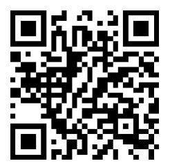 脸酷安卓最新版下载_手机软件下载_脸酷安卓免费下载
