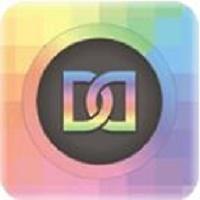 抖抖直播安卓v3.6.6