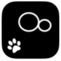小黑影视纯净版1.0.0app下载