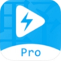 搜视pro纯净版app下载