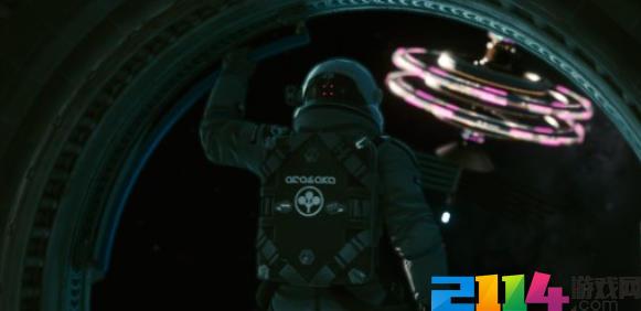 赛博朋克2077黑客怎么打警察